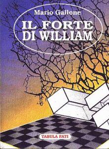 Il Forte William