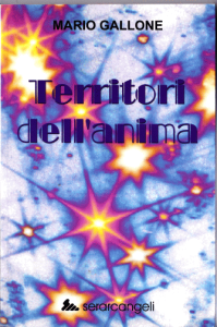 Territori dell'anima